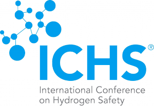 ICHS 2021 in Edinburgh, Scotland, UK