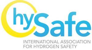 HySafe Logo
