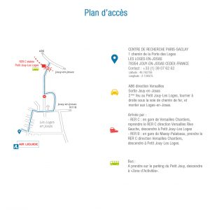 Plan_acces