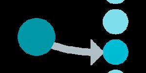 RPW logo