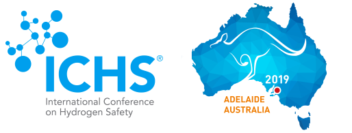 ICHS2019 – The H2 Safety Event – see you in Adelaide, South